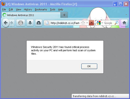 fake-windows-antivirus