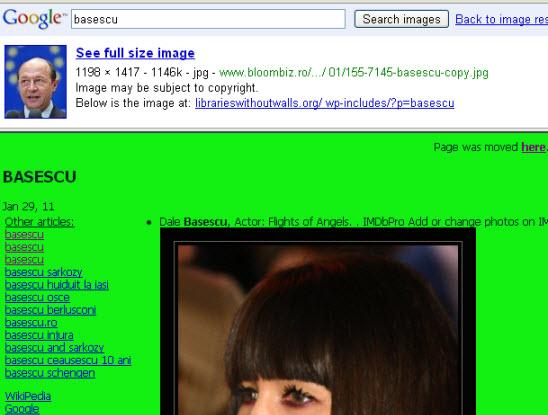 google_page