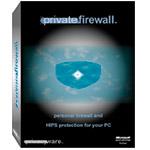 personal_firewall