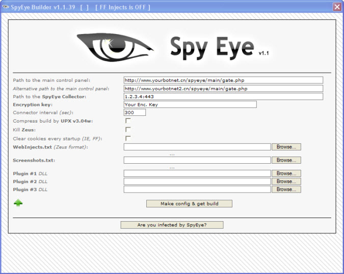 spy_eye_builder2
