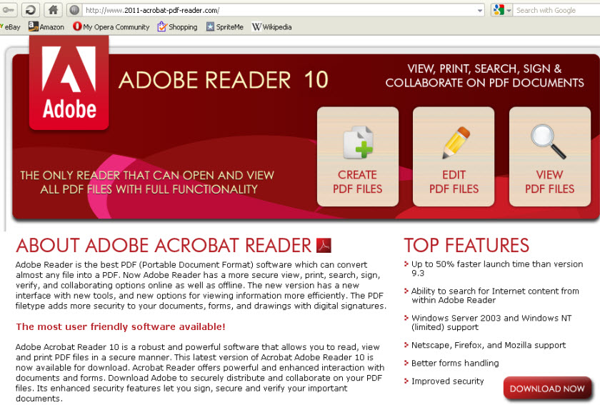 fake_adobe_reader