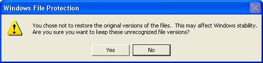 windows_file_protection_alert2