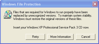 windows_file_protection_alert
