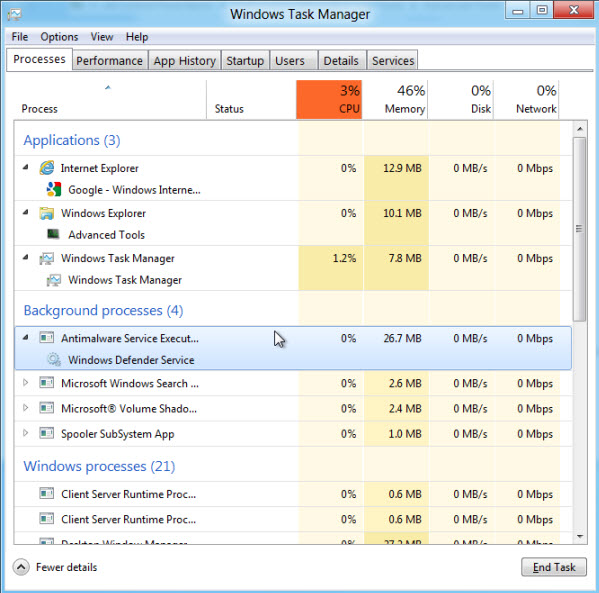 win8_task_manager_processes