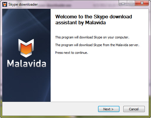 malavida downloader